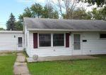 Pre Foreclosure en Steger 60475 DORSETSHIRE DR - Identificador: 1335879991