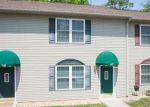 Pre Foreclosure en Timberville 22853 CENTER ST - Identificador: 1337881516