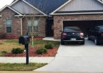 Pre Foreclosure en Byron 31008 AMBER DR - Identificador: 1338940991