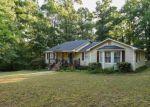 Pre Foreclosure en Nicholson 30565 TAYLOR BROOK LN - Identificador: 1339104789