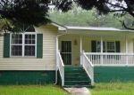 Pre Foreclosure en Greenville 30222 ALLIE RD - Identificador: 1342587102
