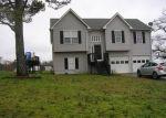Pre Foreclosure en Cedartown 30125 SILVERTHORN WAY - Identificador: 1342589748