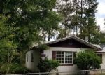 Pre Foreclosure in Lake Butler 32054 SE 7TH AVE - Property ID: 1342813992