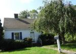 Pre Foreclosure in Methuen 01844 ALVIN ST - Property ID: 1344765148