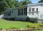 Pre Foreclosure en New Gloucester 04260 QUARRY RD - Identificador: 1344842233