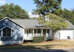 Pre Foreclosure en Gainesville 30504 WILLOW RIDGE CIR SW - Identificador: 1345157584
