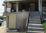 Pre Foreclosure en Philadelphia 19131 N 46TH ST - Identificador: 1345665184