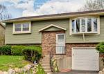 Pre Foreclosure en Lake Villa 60046 N LAWRENCE DR - Identificador: 1348844443