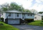 Pre Foreclosure en Lake Villa 60046 HICKORY DR - Identificador: 1348845319