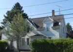 Pre Foreclosure en Waterville 04901 CLINTON AVE - Identificador: 1351319889