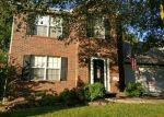Pre Foreclosure en Knoxville 37918 MOUNTAIN MIST LN - Identificador: 1351515201