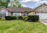 Pre Foreclosure en Maryville 37801 MEDINAH CIR - Identificador: 1351532285
