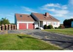 Pre Foreclosure en Bangor 04401 PUSHAW RD - Identificador: 1353407700