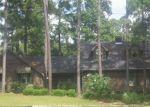 Pre Foreclosure en Upatoi 31829 MCKEE RD - Identificador: 1353802755