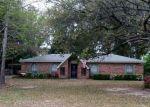 Pre Foreclosure en Theodore 36582 CHEROKEE TRL N - Identificador: 1353842162