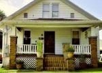 Pre Foreclosure en Chester 62233 VAN ZANT ST - Identificador: 1355083832