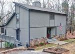 Pre Foreclosure en Jasper 30143 EDGEWOOD LN - Identificador: 1355216979