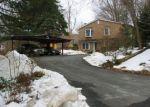Pre Foreclosure en York 17406 CANADOCHLY RD - Identificador: 1355993494