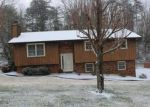 Pre Foreclosure en Kingsport 37660 JOANN DR - Identificador: 1357053386