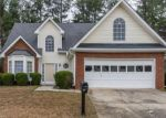 Pre Foreclosure en Lithonia 30058 PHILLIPS LAKE CT - Identificador: 1357313105
