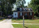 Pre Foreclosure en Elberton 30635 FOREST AVE - Identificador: 1357414279