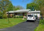 Pre Foreclosure en Royersford 19468 SPRING ST - Identificador: 1358105855