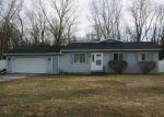 Pre Foreclosure en Jackson 49201 DAN ST - Identificador: 1359549405