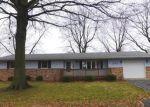 Pre Foreclosure en Blue Mound 62513 TERRITIM DR - Identificador: 1359744748