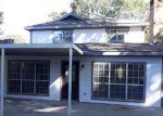 Pre Foreclosure en Lafayette 70508 STONEWOOD CIR - Identificador: 1359863881