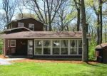 Pre Foreclosure en Davis 61019 LAKE SUMMERSET RD - Identificador: 1360453382