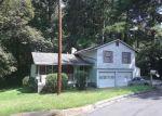 Pre Foreclosure en Stone Mountain 30088 MUIRFIELD DR - Identificador: 1360620246