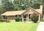 Pre Foreclosure en Riverdale 30296 RADFORD CT - Identificador: 1360629902