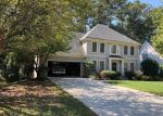 Pre Foreclosure en Acworth 30101 SAIL WINDS CT NW - Identificador: 1360644786