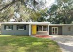 Pre Foreclosure in Lakeland 33801 ALDINE CIR - Property ID: 1360940408