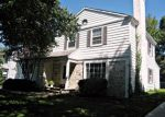 Pre Foreclosure en Beachwood 44122 WESTCHESTER RD - Identificador: 1361142765