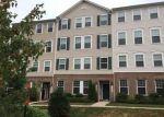 Pre Foreclosure in Woodbridge 22191 MASON CREEK CIR - Property ID: 1362060758