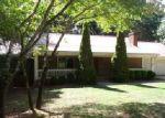 Pre Foreclosure en Conyers 30094 CEDAR LAKE DR SE - Identificador: 1362829840