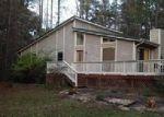Pre Foreclosure en Villa Rica 30180 SOUTHERN DR - Identificador: 1364831371