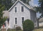 Pre Foreclosure en Maple Park 60151 IC TRL - Identificador: 1369656531