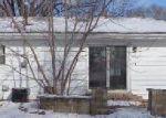 Pre Foreclosure en Oswego 60543 DOLPHIN CT - Identificador: 1371777645