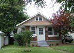 Pre Foreclosure en Hamilton 45011 MOREY AVE - Identificador: 1375465377