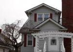 Pre Foreclosure en Fostoria 44830 CORY ST - Identificador: 1375471516