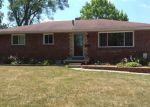 Pre Foreclosure en Toledo 43612 BRADMORE DR - Identificador: 1375533261