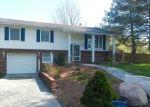 Pre Foreclosure en Auburn 13021 NORMA DR - Identificador: 1376018544