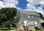 Pre Foreclosure en Auburn 13021 BRADFORD ST - Identificador: 1376043960