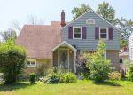 Pre Foreclosure en Beachwood 44122 WICKFIELD AVE - Identificador: 1378644636