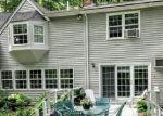 Pre Foreclosure en Old Saybrook 06475 LEADA WOODS RD - Identificador: 1378664339