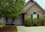 Pre Foreclosure in Sterrett 35147 FOREST LAKES RD - Property ID: 1379355913