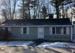 Pre Foreclosure in Byfield 01922 MOODY ST - Property ID: 1379950226
