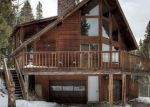 Pre Foreclosure in Conifer 80433 TIMOTHYS RD - Property ID: 1380770111
